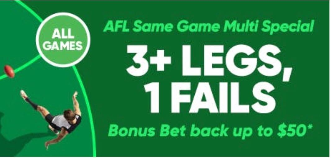 How To Outsmart Bookmakers on Same Game Multis