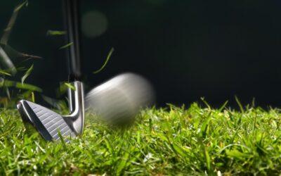 Golf Bonus Bet Laying Strategy Performance Report