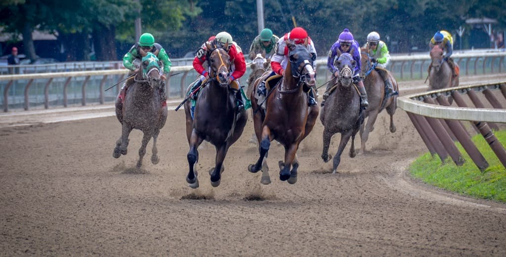 Three reasons why Tote Betting is a rort against the average Bettor